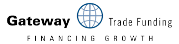 Gateway Trade Funding