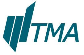 TMA Member Logo