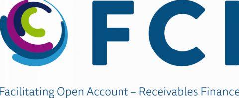 FCI New Logo