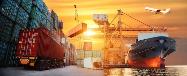 purchase order financing companies gateway lending
