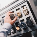 Watch company gets PO Funding for new order